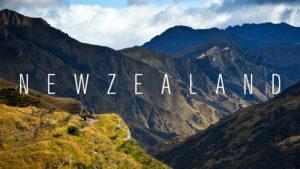 Uus-Meremaa terviseministeerium toetab e-sigarette