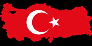 Türgi valitsus muudab e-sigarettide osas oma seisukohta