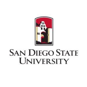 San Diego ülikool