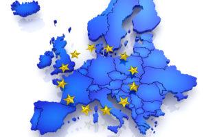 Euroopa Liit lükkab edasi e-sigarettide maksustamise