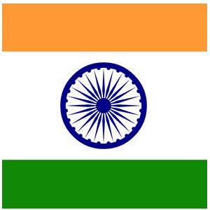 Indias on nüüd e-sigarettide müümine keelatud 6 osariigis