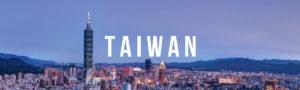 Taiwan soovib e-sigaretid keelustada