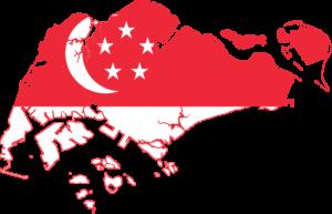 E-sigareti kasutajad on nüüdsest Singapuris kriminaalid