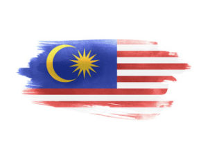 Malaisia politsei korraldas haaranguid sadades e-sigareti poodides