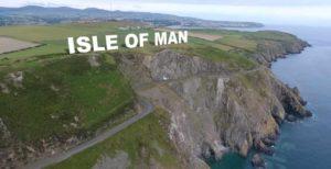 Positiivsed tulemused Isle of Man e-sigarettide eksperimendist