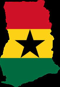 Ghana plaanib e-sigaretid keelustada