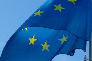 Itaalia suitsetamisvastane liit toob e-sigarettide eksperdid EU parlamenti
