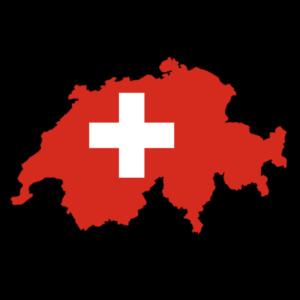 Šveitsis legaliseeriti e-sigaretid ning nikotiini sisaldavad e-vedelikud