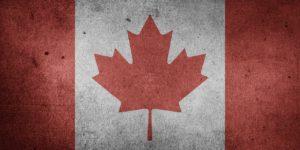 Kanada keelas teatud e-vedelike maitsed
