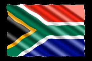 Lõuna-Aafrika ametnikud tegid ettepaneku uuteks tubakatoodete regulatsioonideks