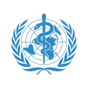World Health Organization kuritarvitas oma autoriteeti