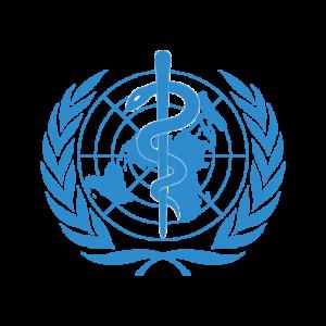 World Health Organization kuritarvitas oma autoriteeti