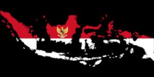 Indoneesia plaanib kõrget aktsiisi e-vedelikele
